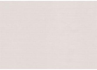 Toile de store banne Dickson Sunworker Cristal White