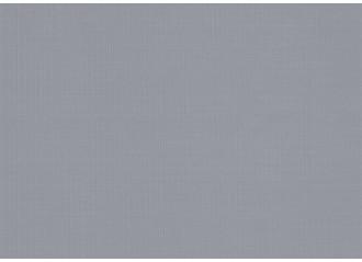 Toile de store enrouleur Dickson Sunworker Opaque Silver