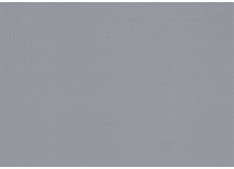 Toile de pergola Dickson Sunworker Cristal Silver