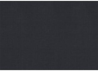 Toile de pergola Dickson Sunworker Cristal Black