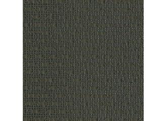 Toile de pergola serge ferrari bronze 96-2043 soltis 96