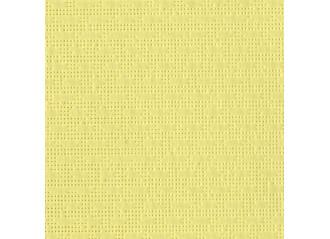 Toile de pergola Serge Ferrari citrus 96-50846 Soltis 96