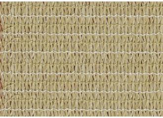 toile de pergola pvc Commercial 95 Sand