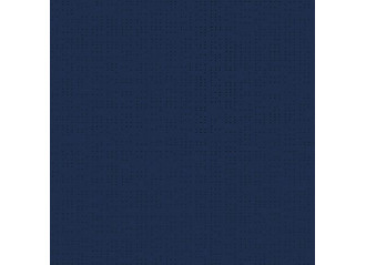 Toile au metre serge ferrari navy bleu marine 50342 soltis 92